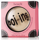 benefit-boi-ing-03-medium-3g