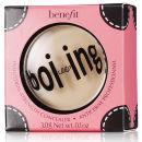benefit-boi-ing-03-medium-3g
