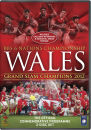 wales-grand-slam-2012-rbs-six-nations-review