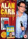 alan-carr-box-set