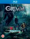 grimm-season-1