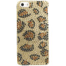 cygnett-glamour-hulle-fur-iphone-5-leopard