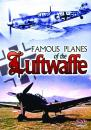 famous-planes-of-the-luftwaffe