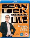 Sean lock live lockipedia
