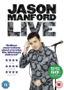 jason-manford-live-includes-mp3-copy