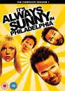its-always-sunny-in-philadelphia-season-1