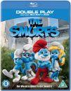 the-smurfs-blu-ray-dvd