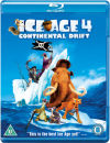 20th Century Fox Ice Age 4: Continental Drift