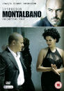 inspector-montalbano-collection-four