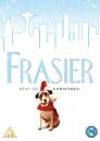 frasier-christmas