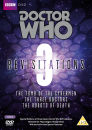 doctor-who-revisitations-3