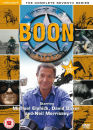 boon-complete-series-7