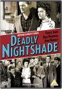 deadly-nightshade