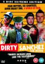 dirty-sanchez