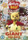 rupert-the-bear-vol-1