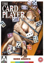 card-player