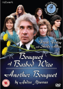 a-bouquet-of-barbed-wire-another-bouquet-the-complete-series