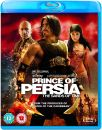 prince-of-persia-single-disc