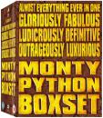 monty-python-almost-everything-box-set