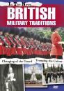 in-the-news-british-military-traditions