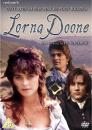 lorna-doone-the-complete-series