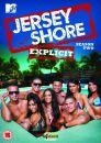 Jersey Shore Season 2