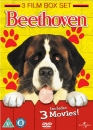 beethoven-beethovens-2nd-beethovens-third-lenticular-sleeve