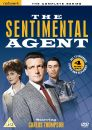 the-sentimental-agent-the-complete-series