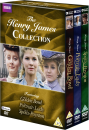 the-henry-james-collection