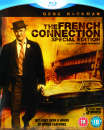 french-connection-1971