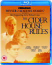 the-cider-house-rules