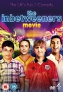 the-inbetweeners-movie