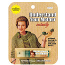 Understand Your Mother Spray