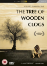 tree-of-wooden-clogs
