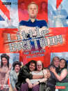 little-britain-complete