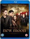 Entertainment One New Moon