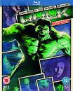 the-incredible-hulk-reel-heroes-edition