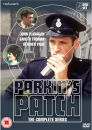 parkin-patch-volume-one