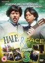 hale-pace-complete-series-3
