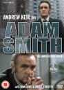 Adam smith the complete first series