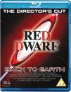 red-dwarf-back-to-earth