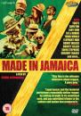 made-in-jamaica