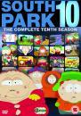 south-park-season-10