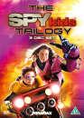spy-kids-1-3