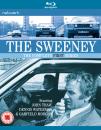 the-sweeney-series-1
