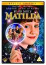 matilda-special-edition