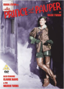 the-prince-the-pauper