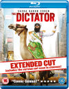 the-dictator-single-disc
