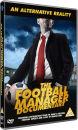 An alternative reality the football manager documentary