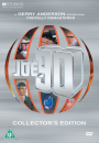 joe-90-the-complete-series